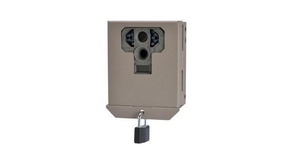 Stealthcam Stc-Bbgp Security Bear Box For G Pro Series