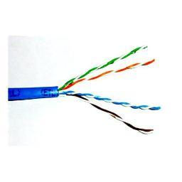 accessories-cat51000iw8-bl-cat-5e-cable-blue-9a98d93e072c72fc