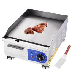 commercial-1500w-14-electric-countertop-griddle-flat-top-restaurant-grill-bbq-qv1eazgtp0ht4fck