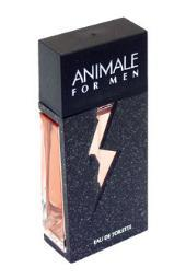 animale-edt-spray-for-men-ljkniw7nw7yaodxx