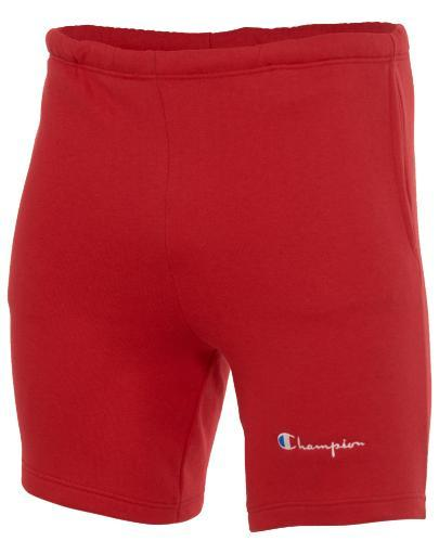 Champion Active Short Mens Style: Rn26094s HSYZHWAWQLOT8VFI