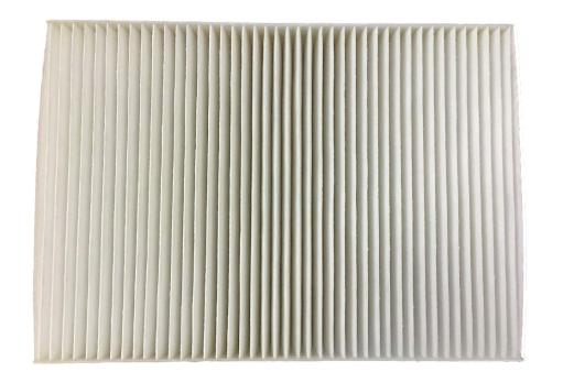NEW CABIN AIR FILTER FITS NISSAN ROGUE 2014 2015 2016 UNDER DASH 272774BU0A