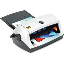 3m mobile interactive solution ls960 heat-free laminating machine  8 1/2 in