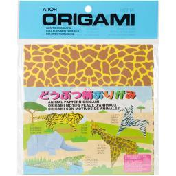 origami-paper-5-875-x5-875-40-sheets-animal-print-tkq0n1uy5ptqx5cs
