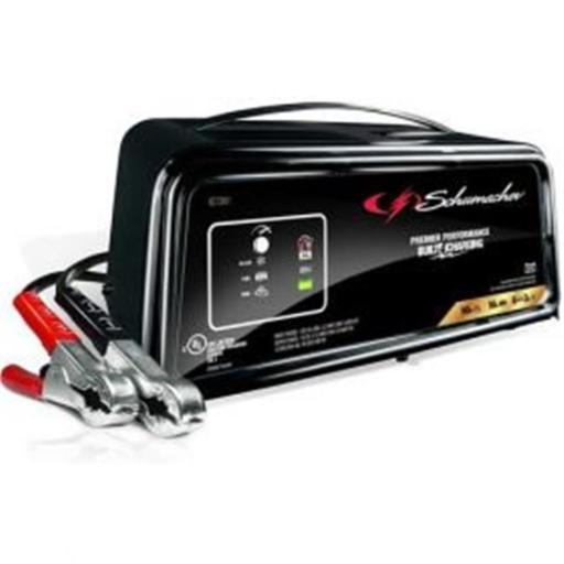 Charge Xpress SCUSC1361 2 amp Battery Charger