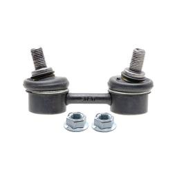 Acdelco 45g0078 professional front suspension stabilizer bar link kit with hardware