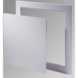 acudor-pa2424-24-x-24-in-aluminum-enclosure-back-panel-zj6mq0rkynatrx91
