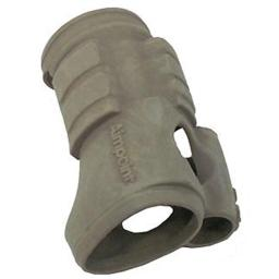 aimpoint-12226-outer-cover-dk-earth-brn-fc29b06b16d21053