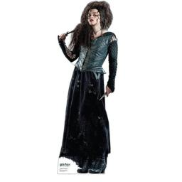 advanced-graphics-1045-bellatrix-lestrange-deathly-hallows-cardboard-standup-kjrw7xji6ugvwdaf