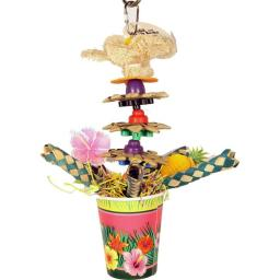 a-e-cage-001449-happy-beaks-tropic-punch-cocktail-multicolor-x4piivnnmjjmalth