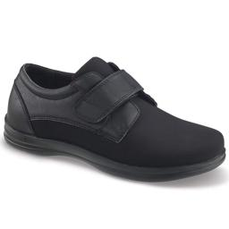 apex-mens-stretch-monk-lace-up-casual-oxfords-uykubzbnrorh7lyd