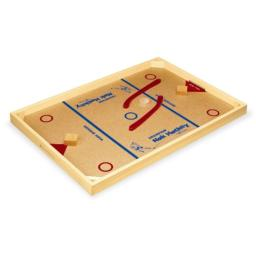 Carrom 2.01 Champion Nok-Hockey Game, Standard