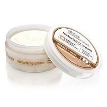 Abba Texturizing Cream 2.65 Oz