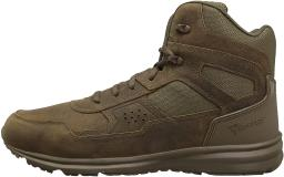 Bates Men's Raide Mid Military and Tactical Boot