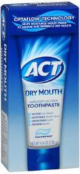 act-dry-mouth-anticavity-fluoride-toothpaste-soothing-mint-4-6-oz-ckvo6rqtbc4yhi7k
