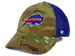 buffalo-bills-nfl-47-brand-camo-stretch-fitted-hat-wbzwcffpekzqehkr