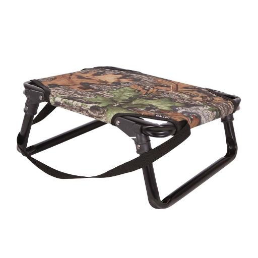 Allen cases 5852 allen cases 5852 folding turkey stool, obsession thumbnail