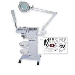 CSC Spa CM-2019 Spa Equipment - 11 to 1 Function