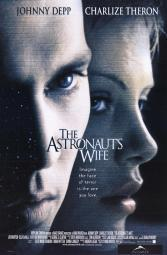 The Astronaut's Wife Movie Poster Print (27 x 40) MOVCH0293