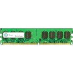 Total micro technologies a6994446-tm total micro: this high quality 8gb 1600mhz (pc3-12800) ddr3 240-pin dimm unbuffe A6994446-TM