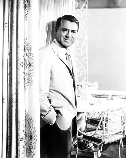 That Touch Of Mink Cary Grant 1962 Photo Print OCS7MWGEUDO3NAOP