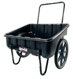 agrifab-45-0528-carry-all-cart-7e5b5c4cb82d8fd8