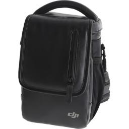 Dji cp.pt.000591 mavic part30 shoulder bag (upright)