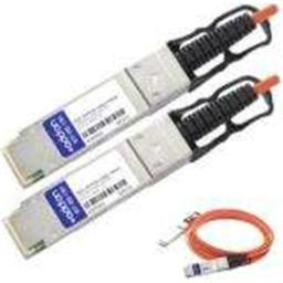 add-on-computer-peripherals-aoc-qsfp28-100g-7m-ao-dell-compatible-100gbase-active-optical-cable-lxjdev0oj6hwtl35