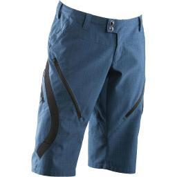 Rf ambush shorts xl blu