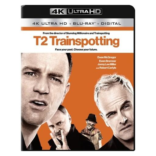 T2-trainspotting (blu-ray/4k-ultra hd master/ultraviolet combo pack/2discs) O3UFQAWCKMPBZSZI