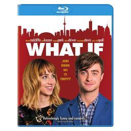 What if (2014/blu-ray/ws 2.35/dol dig 5.1/eng) BR44785