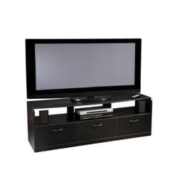Convenience Concepts 151311 Designs2Go Tribeca TV Stand by Convenience Concepts