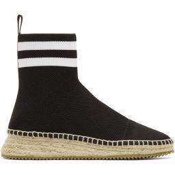 Alexander Wang Womens Dylan Closed Toe Ankle Fashion Boots