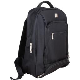 Urban factory mbk14uf backpack method for 14.1in