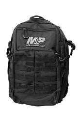 Bti 110017 m&p duty series small backpack