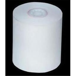 Adorable Supply 13031TCH 4.28 In. Thermal Rolls For The TECHNICON - RA-XT Diagnostic