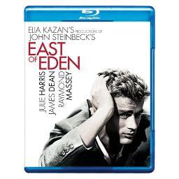 East of eden (blu-ray) BR345978