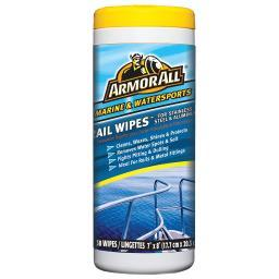 armor-all-rail-wipes-12826-oeb268sqgyspnhcn