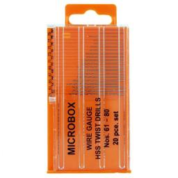 acrylicos-vallejo-vjp01002-61-80-mm-drill-set-pack-of-20-t1ucymg3ychuzg1d