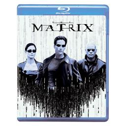 Matrix (blu-ray/10th anniversary) BR109816