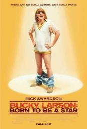 Bucky Larson: Born to Be a Star Movie Poster Print (27 x 40) MOVAB79014