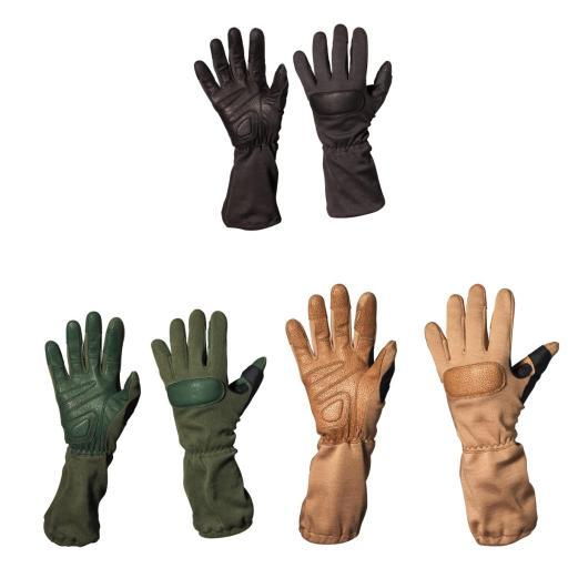 Rothco Special Forces Tactical Glove