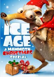 Ice age-mammoth christmas special (dvd/ws-1.78/eng-sp sub) D2276775D