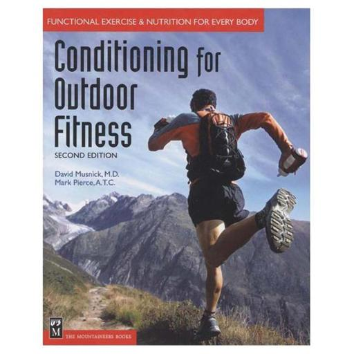 The Complete Idiots Guide To Barefoot Running