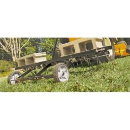agri-fab-45-0295-48-in-tine-tow-dethatcher-bf3121f072a7d323