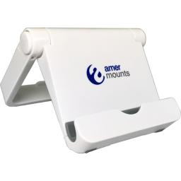 Amer networks ezpad10-02 phone/tablet stand multi-angle