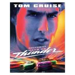 Days of thunder (blu ray) (ws) BR59185117
