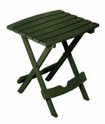 adams-manufacturing-8500-60-3700-plastic-quik-fold-side-table-earth-brown-nhjrjcuezovx0st2