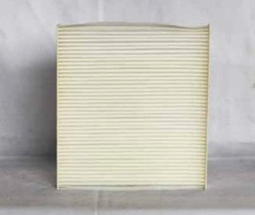 NEW CABIN AIR FILTER FITS LEXUS CT200H 2011 2012 2013 87139-YZ008 87139-02090 3ZIYNEHWWCETCBQZ