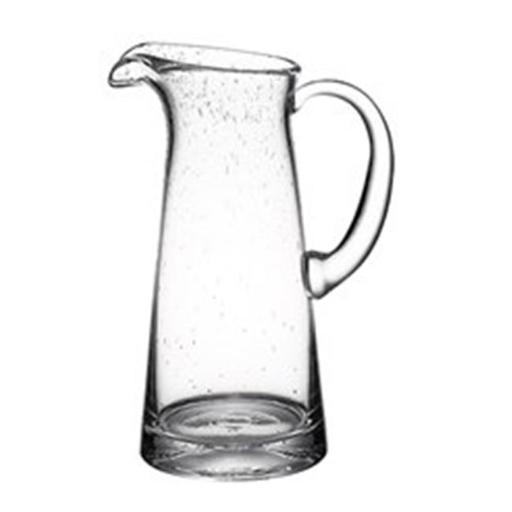 A & B Home DS75815-SET2 10.5 x 7 x 4 in. Pitcher - Set of 2